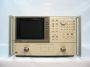 Agilent/HP 8720C Microwave Network Analyzer