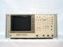 Agilent/HP 8753D Network Analyzer