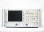 Agilent/HP 8753E RF Network Analyzer, 30 kHz to 3 or 6 GHz