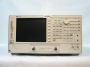 Agilent/HP 8753ET Network Analyzer 300kHz to 3GHz