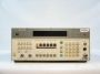 Agilent/HP 8902A Measuring Receiver 150kHz to 1.3GHz