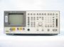 Agilent/HP 8924C CDMA Mobile Station Test Set