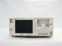 Agilent/HP E4406A VSA Transmitter Tester DC to 4GHz