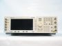 Agilent/HP E4431B Signal Generator 250kHz to 2GHz, Digital Modulation