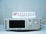 Agilent/HP E4432A Signal Generator 250kHz to 3GHz, Digital Modulation