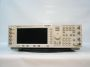 Agilent/HP E4432B Signal Generator 250 kHz to 3 GHz, Digital Modulation
