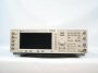 Agilent/HP E4433B Signal Generator 250 kHz to 4 GHz, Digital Modulation