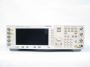 Agilent/HP E4436B Signal Generator 250 kHz to 3 GHz, Digital Modulation