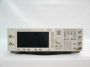 Agilent/HP E4437B RF Signal Generator 250kHz to 4GHz, Digital Modulation