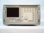 Agilent/HP E6380A CDMA Base Station Test Set 0.4MHz to 1GHz, 1.4 to 2GHz