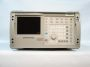Agilent/HP E6381A TDMA Base Station Test Set 0.4MHz to 1GHz, 1.4 to 2GHz