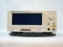 Agilent/HP E6392B GSM (GPRS) Mobile Station Test Set