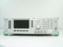 Anritsu 69347B Ultra Low Noise Synthesized High Performance Signal Generator 10MHz to 20GHz