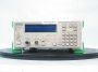 Anritsu MF2412B Microwave Frequency Counter 10Hz to 20GHz