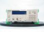 Anritsu MF2413B Microwave Frequency Counter 600MHz to 27GHz