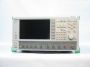 Anritsu MG3660A Signal Generator 300kHz to 2.75GHz, Digital Modulation