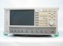 Anritsu MG3670B Signal Generator 300kHz to 2.25GHz, Digital Modulation