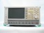 Anritsu MG3671A Signal Generator 300kHz to 2.75GHz, Digital Modulation