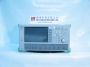 Anritsu MG3672A Signal Generator 300kHz to 2.75GHz, Digital Modulation