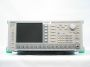 Anritsu MG3681A Signal Generator 250kHz to 3GHz, Digital Modulation
