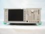 Anritsu MG3700A Vector Signal Generator, 250 kHz to 3.0 GHz / 6.0 GHz Option 011