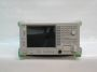 Anritsu MG9638A Tunable Leaser Source 1500 to 1580nm