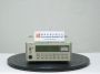 Anritsu ML9001A Optical Power Meter