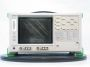 Anritsu MP1550A PDH/SDH Analyzer 2/8/34/139 Mb/s 156/622 Mb/s