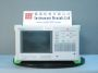 Anritsu MP1552A SDH/PDH/ATM Analyzer