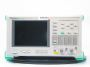 Anritsu MP1552B PDH/SDH/ATM Analyzer