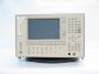 Anritsu MP1560A STM/SONET Analyzer 52/156 Mb/s