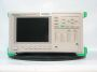 Anritsu MP1570A PDH/SDH Analyzer