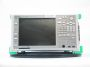 Anritsu MP1590B Network Performance Tester