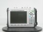 Anritsu MS2026B VNA Master, True 2 ports Vector Network Analyzer, 5 kHz to 6 GHz