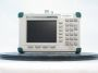 Anritsu MS2711D Handheld Spectrum Analyzer 100kHz to 3GHz