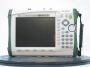 Anritsu MS2721A Handheld Spectrum Analyzer 7.1 GHz