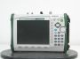 Anritsu MS2723B Handheld Spectrum Analyzer 9KHz to 13 GHz