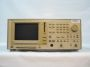 Anritsu MS3401A Network Analyzer