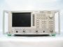 Anritsu MS4623B Network Analyzer