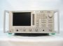 Anritsu MS4624D Network Analyzer 10 MHz to 9 GHz