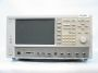 Anritsu MS8604A Digital Mobile Radio Transmitter Tester  100Hz to 8.5GHz