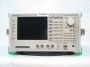Anritsu MS8608A Digital Mobile Radio Transmitter Tester