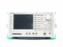Anritsu MS8609A Digital Mobile Radio Transmitter Tester 9 kHz to 13.2 GHz with Built in Spectrum Analyzer