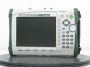 Anritsu MS8911B Digital Broadcast Field Analyzer with built in MS2721B Spectrum Analyzer