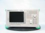 Anritsu MS9710C Optical Spectrum Analyzer
