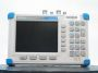 Anritsu MT8212B Cell Master, Handheld Base Station Analyzer