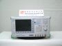 Anritsu MT8801B Radio Communication Analyzer 300kHz to 3GHz