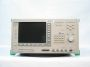 Anritsu MT8801C Radio Communication Analyzer 300kHz to 3GHz