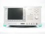 Anritsu MT8801C1 Radio Communication Analyzer 300kHz to 3GHz