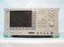 Anritsu MT8802A Radio Communication Analyzer 300kHz to 3GHz